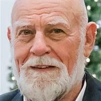 Arthur Richard LeFeber