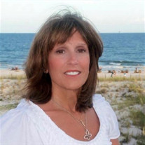 Lori Fryer