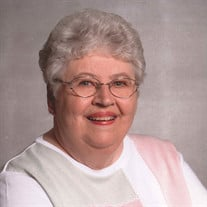 Lynette Elbert