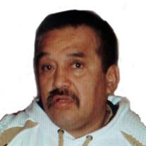 MARTIN MARIO GALINDO