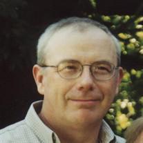 Daniel Scott Tassier