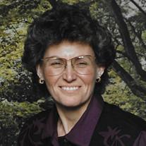 Joyce C. Carlton