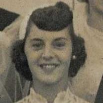 Rita Golden