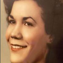 Blanche A. Tunno