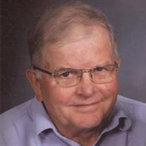 Earl Dahlke