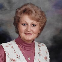 Barbara M. Albrecht