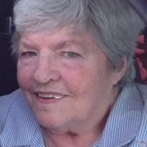 Margie Henry