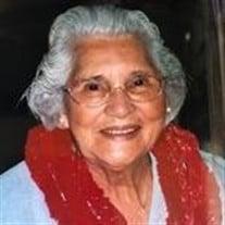 Doris  Mauer
