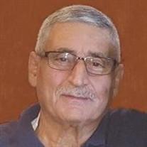 Rocco Lisciotto