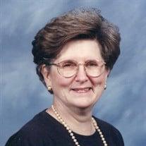 Rosemary Kiser Davis