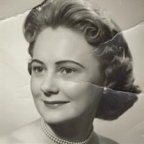 Margie Ann Spalenka