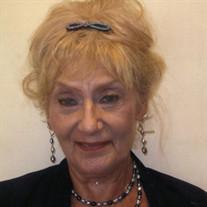 """Dolores """"Dee"""" Rosalee Kerrigan"""