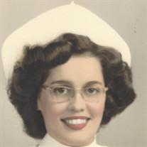 Regina A. Martinuzzi