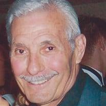 Verino G. Carlitti