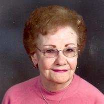 Normalee M. Viola