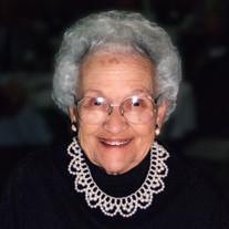 Maxine  Rohr
