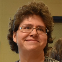 Michele Joy Kaufmann