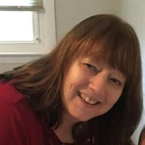 Kathleen Ann Kern