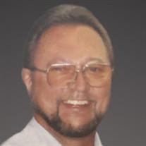"Herman L. ""Lloyd"" Joiner"