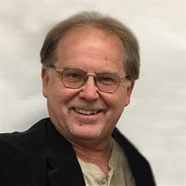 Robert B. Nelson
