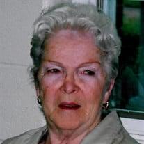Veronica A. Sasala