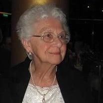 Helen R.  Roberts
