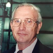David Miller Carroll