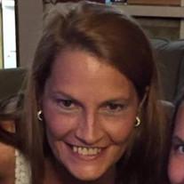 Ms. Pamela Lynn Schassburger