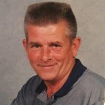 Harold J. Skinner