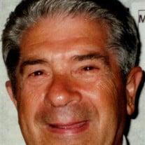 Robert L. Beyer