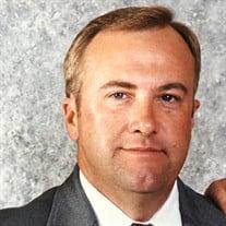 Lenden Darrell Woodruff