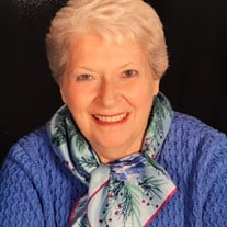 Shirley A. Worthington