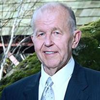Sidney Richard Sehlin
