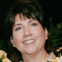 Barbara Lee Clay
