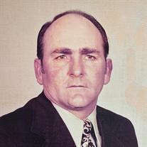 Mr. Bradley Morris