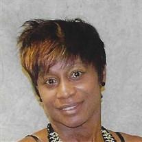 Mrs. Shamaine L. Santos