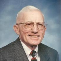 Dolye H. Brandt