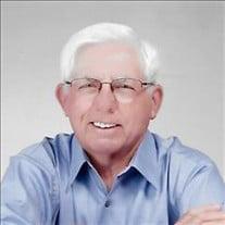 Dale L. Atwell