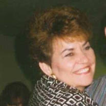 Ruby D. Simpson
