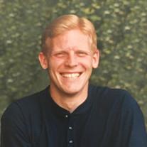 Christopher Moravectz