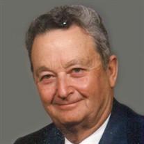 James H. Ross