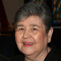 Paula J. Lawley