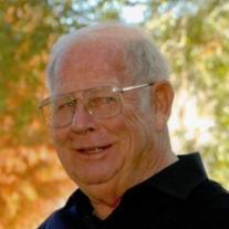 Calvin Raley