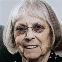 Susan K. Goodchild