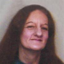 Cheryl Ann Blodgett