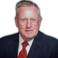 Wayne L. Enfield