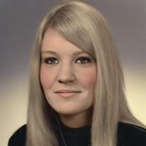 Kathleen S. Popper