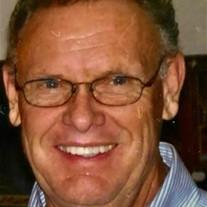 Raymond Clark Wetherbee