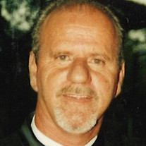 Maurice James Dufrene Sr.