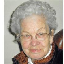 Shirley L. Fitzmaurice
